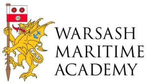 Warsash Maritime Academy, Solent University, Southampton (UK)